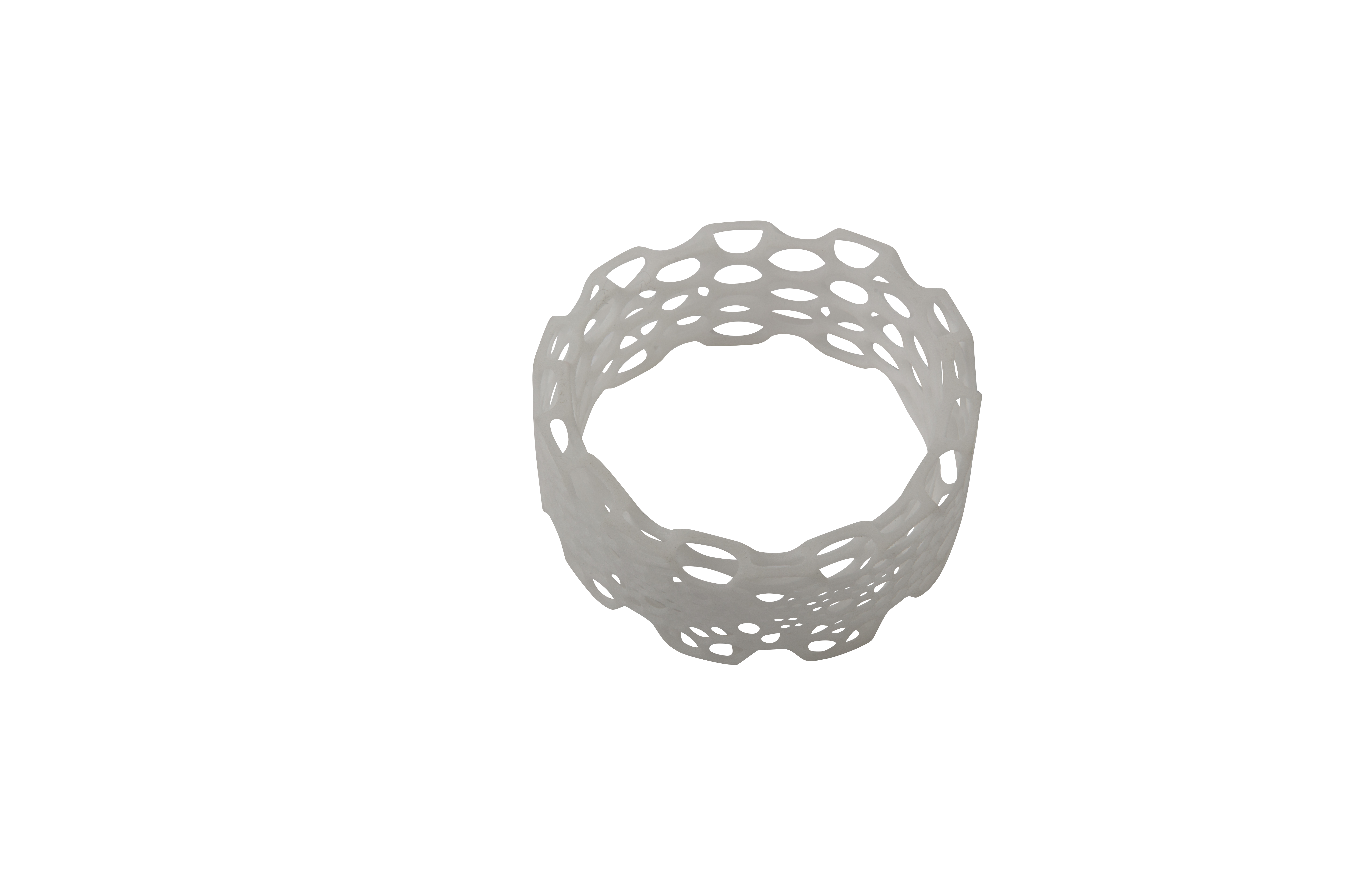 Fabrication-additive-mecasem-piece8
